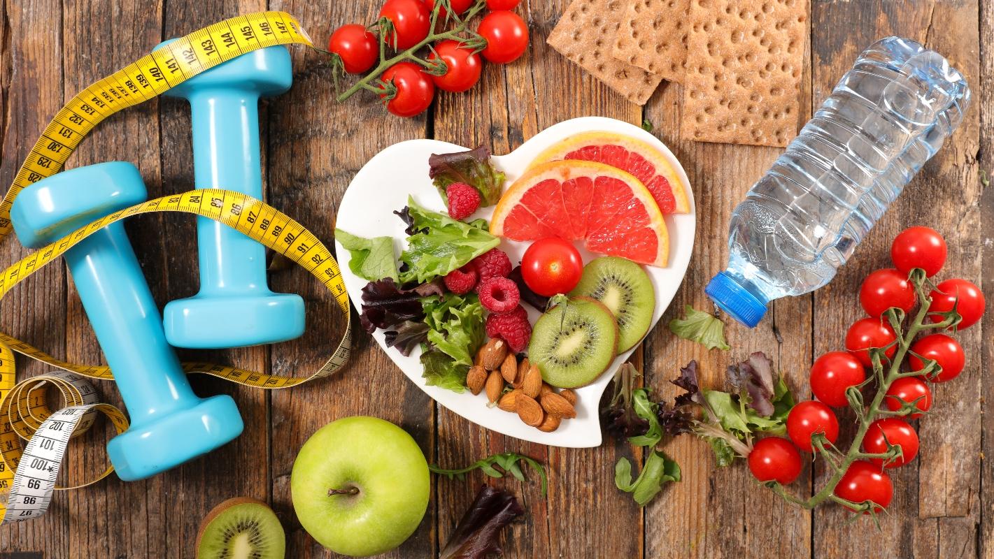 ¿La toronja te hace perder peso?