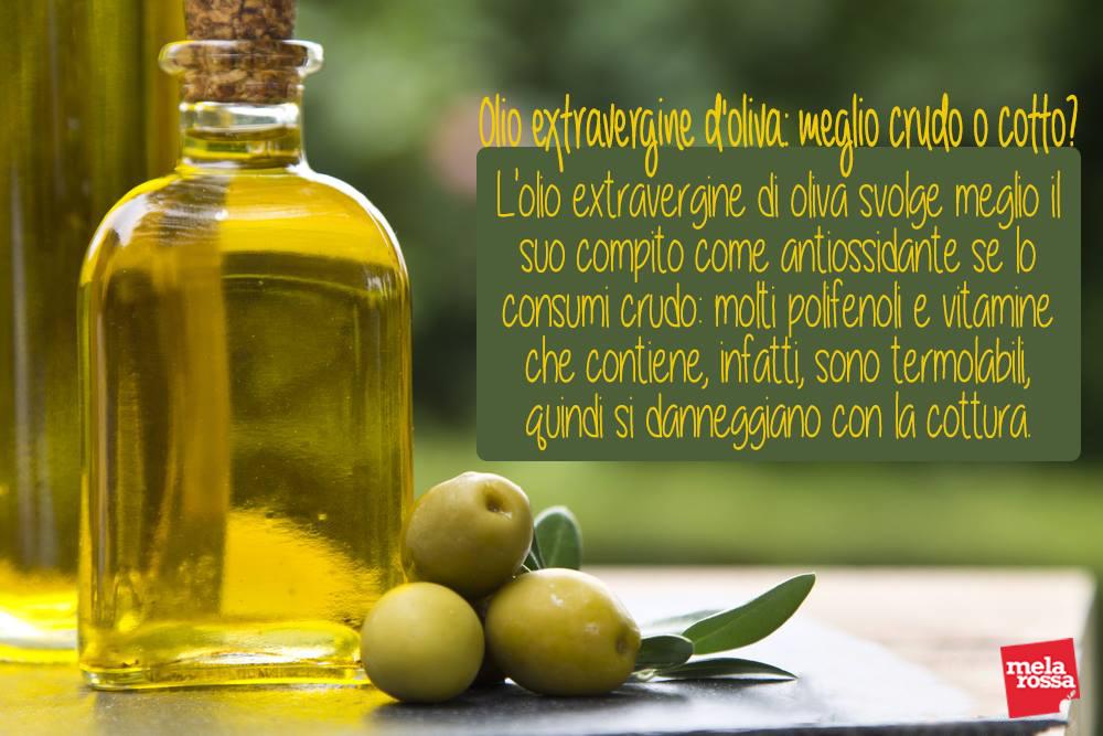 aceite de oliva virgen extra, las propiedades